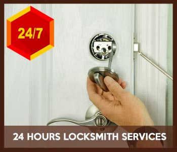 San Jose Quickly Locksmith San Jose, CA 408-876-6081